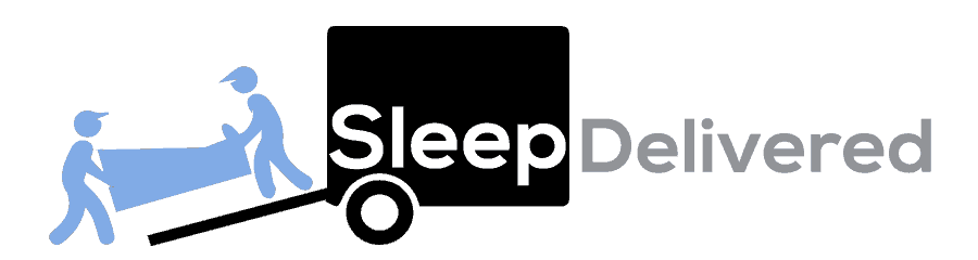 SleepDelivered_logo_900x240