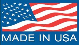 Dromma Bed - social impact made in USA