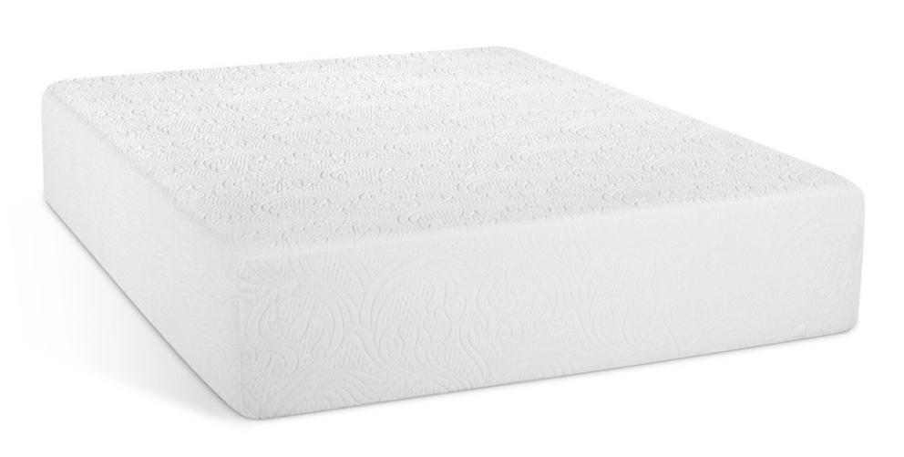 Amerisleep Independence mattress review - full uncovered