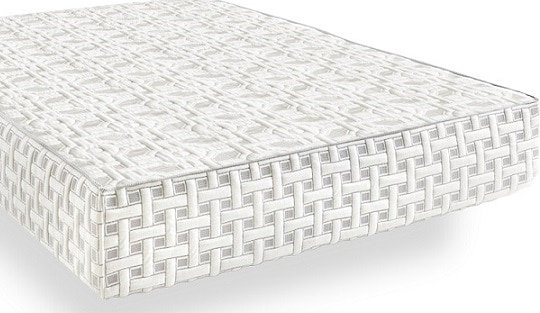 4Sleep mattress cover