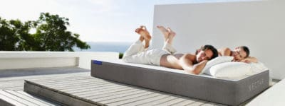 Nectar mattress review