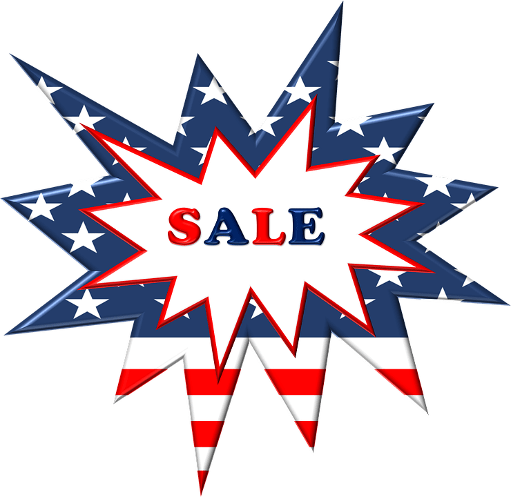 Memorial Day Mattress Sales - The Complete List | Save BIG ...