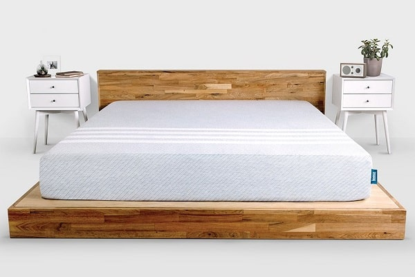 All about Lull Mattress Reviews