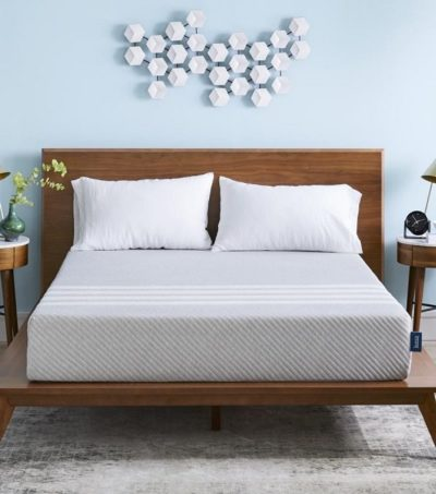 Layla Mattress Review 2019 Complaints Price And Coupons