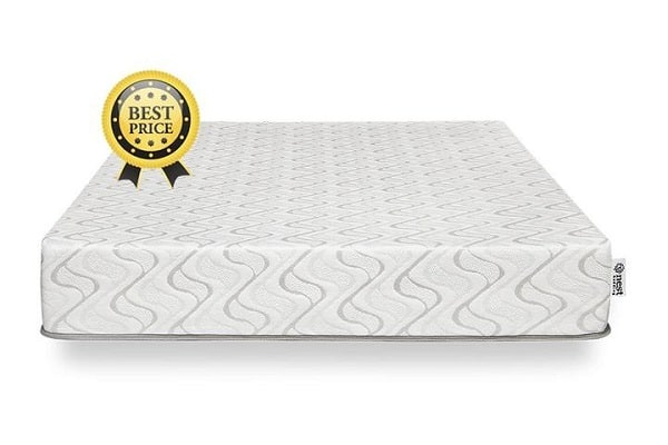 Love & Sleep Mattress