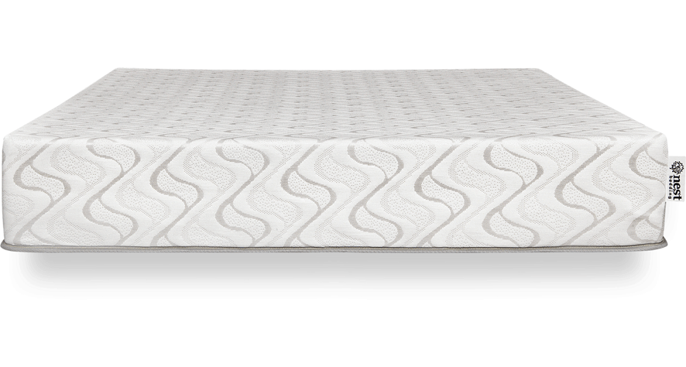 Nest Love Sleep Mattress Review