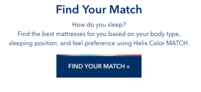 Helix Find Your Match Quiz