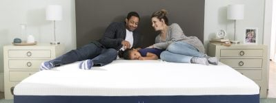 Sleep Delivered The Best Online Mattresses Reviewed And