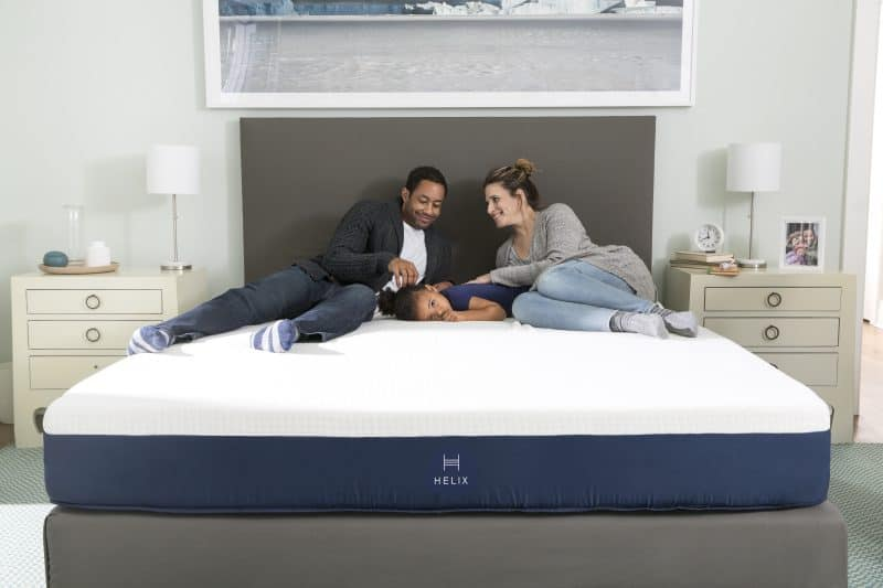 Helix mattress top 10 best mattresses