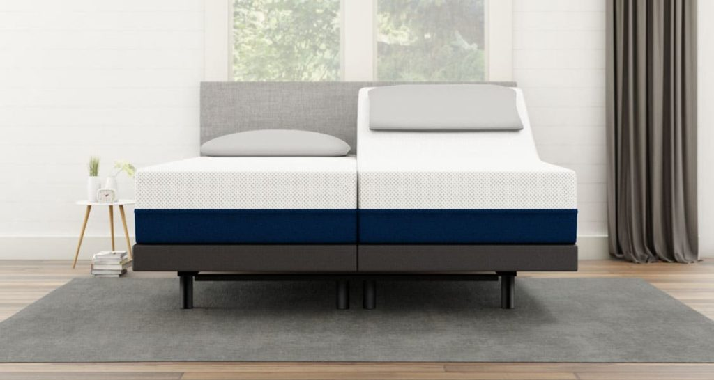 Does Your Bed In A Box Mattress Need A Box Spring