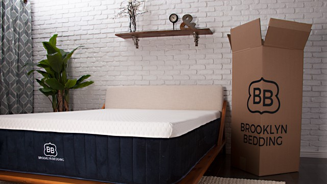 Bedding Mattress Review