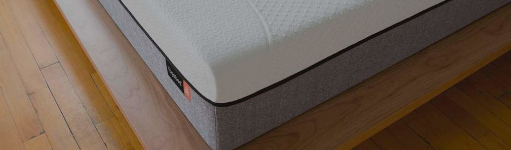 Yogabed Mattress Review