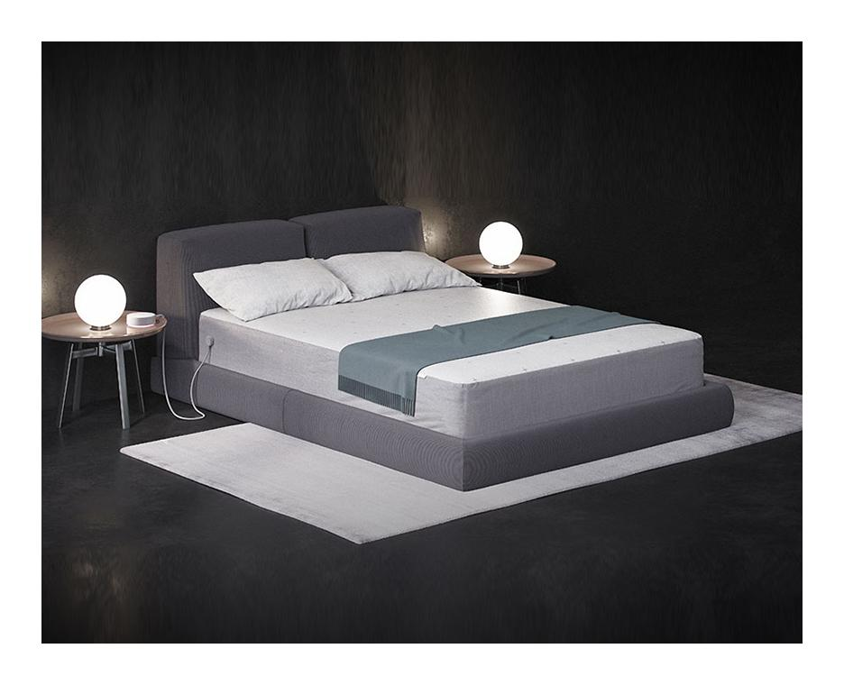 Eight Sleep Smart Bed Review