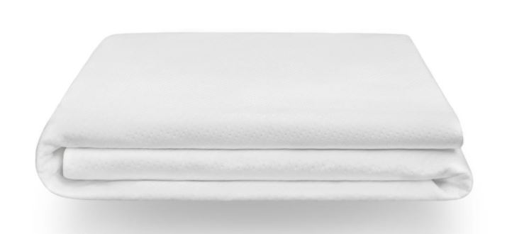 Lull Vs Tuft And Needle Mattress Comparison