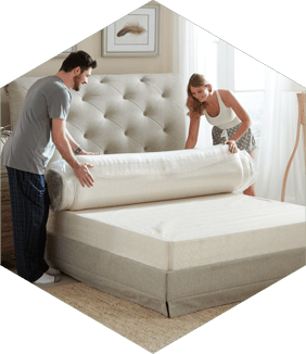 Ecoterra Mattress Review