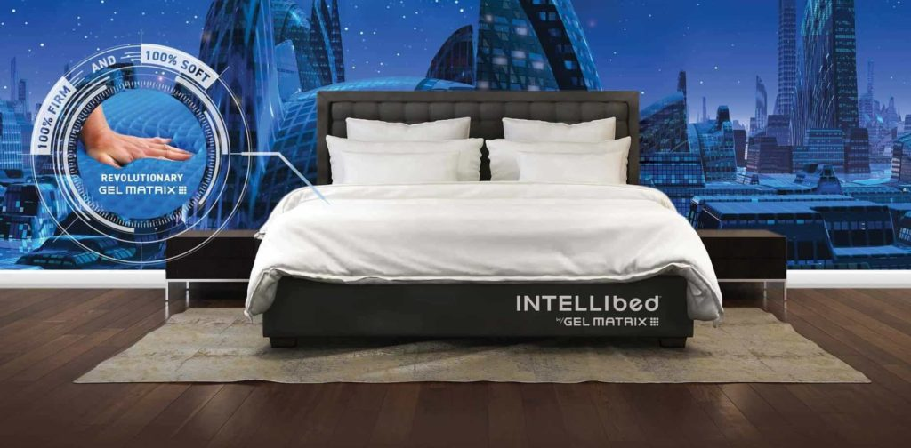 Intellibed Review