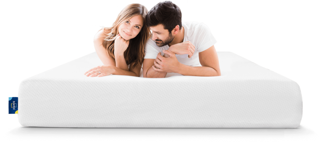 Blello Mattress Review