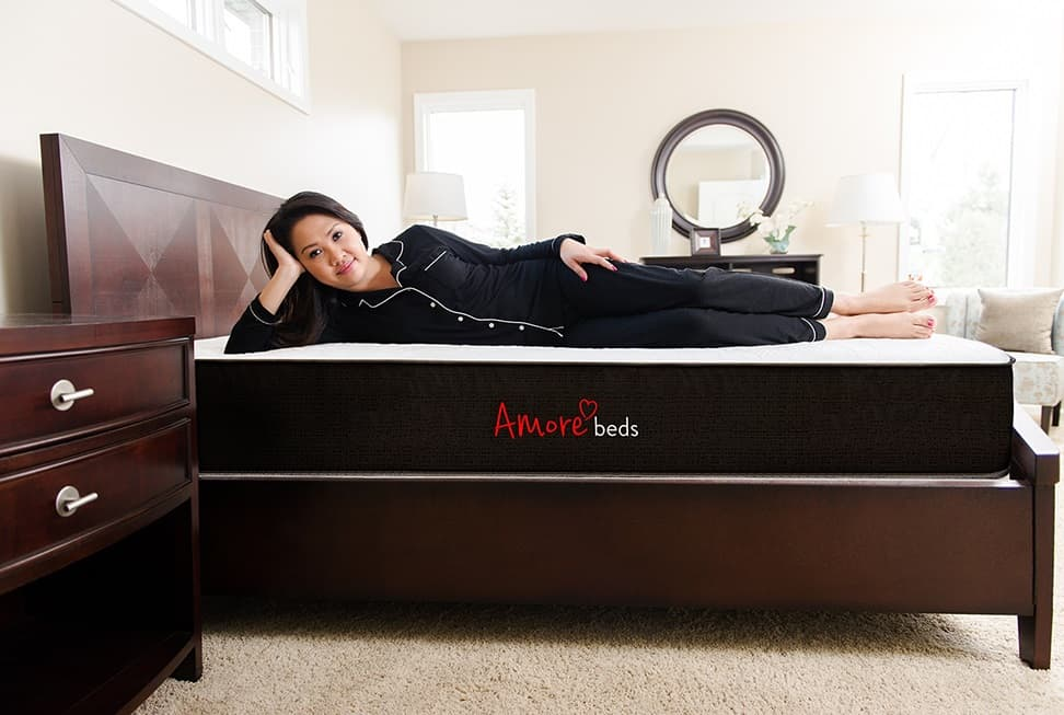 Best Innerspring flippable mattresses