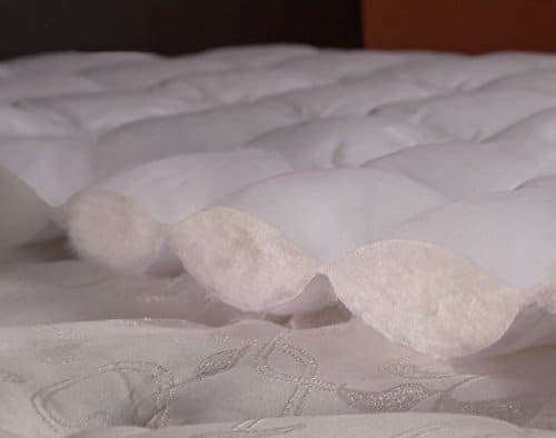 Best Cooling Mattress Pads