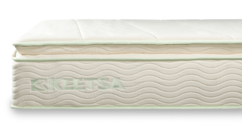 Best Innerspring Mattress