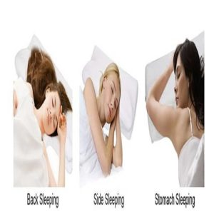 best pillow for neck pain