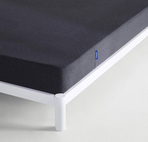 Best Cooling Mattress 2019: Top 10 Reviews & Buying Guide