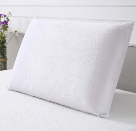 Classic Brands ConformaCushion Firm Pillow