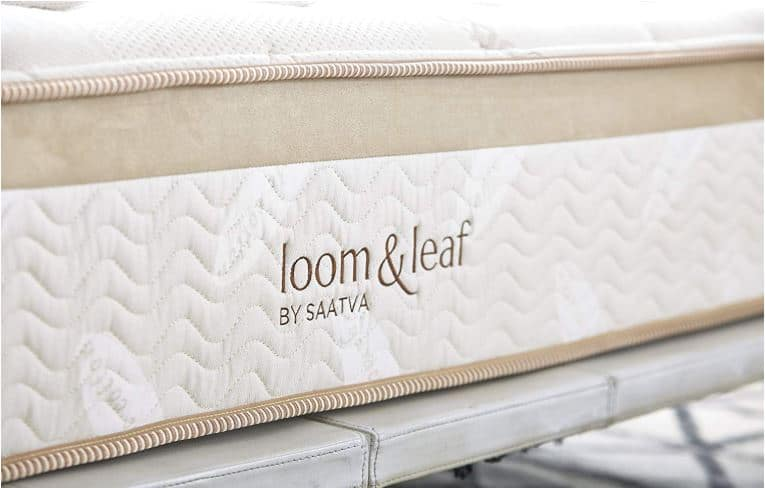 best cooling gel mattress topper