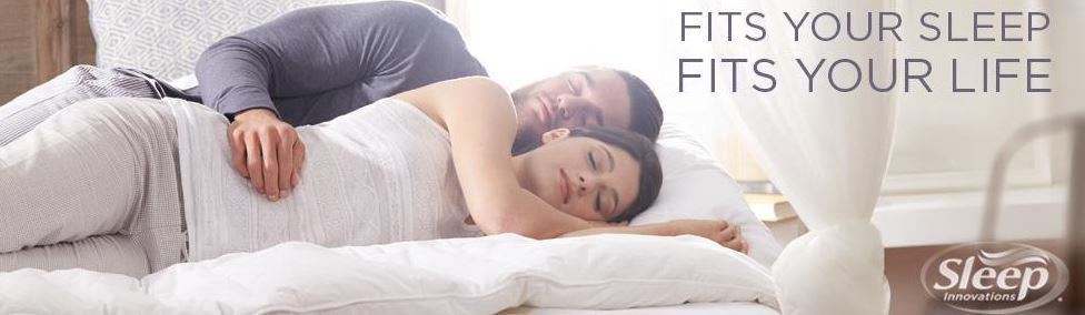 best rated mattress topper for back pain