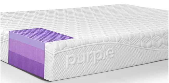 Purple Original