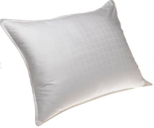 SleepBetter Gel Fiber Side Sleeper Pillow