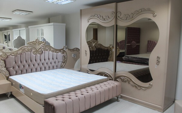 Best place to buy a mattress - Bed With Mattress