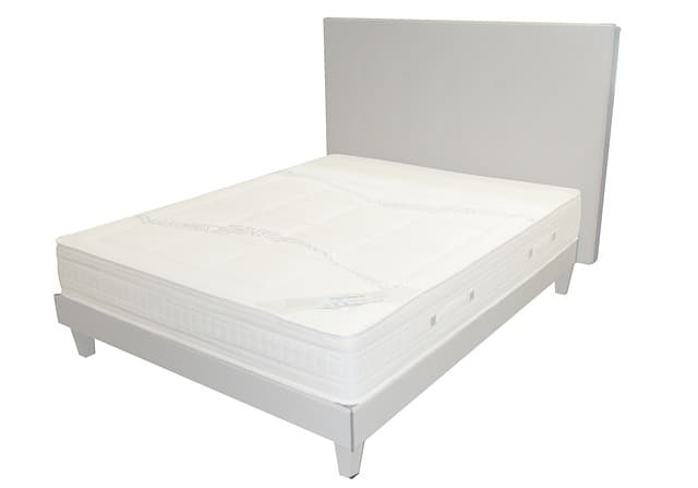 The Pros And Cons Of Double Sided Mattresses Single Vs Double