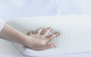 best pillow for side and stomach sleepers