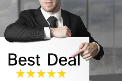 best time to buy mattress