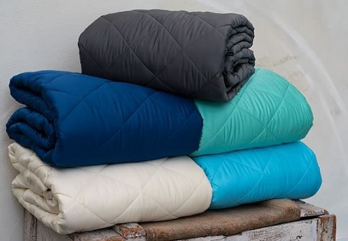 Reviv Weighted Blanket