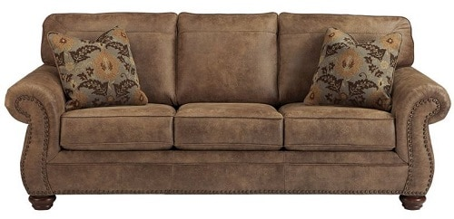Ashley Furniture Larkinhurst Sleeper Sofa