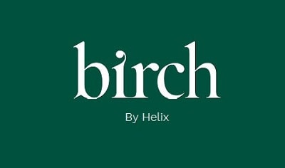Birch by Helix