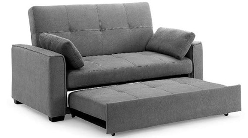 Mechali Sofa Sleeper