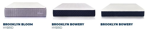 brooklyn mattress
