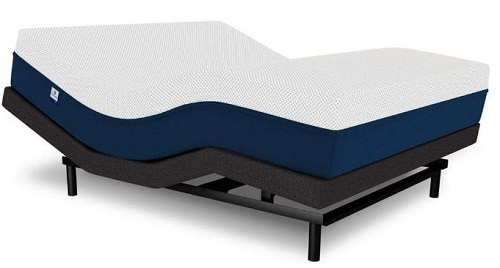 Best Mattress For Back Pain 2020 Top Picks Amp Guide