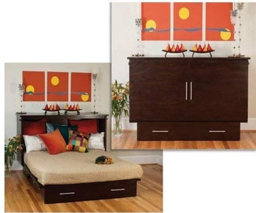 Beds, Bed Frames and Bed Styles