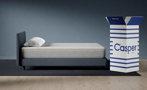 Casper Original Mattress