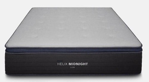Helix Midnight Luxe
