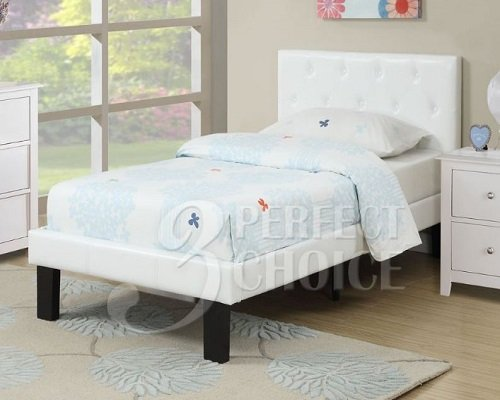 Best Twin Bed Frames 2020 Top Picks And Reviews