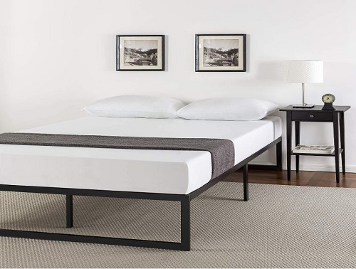 Best Full Size Bed Frames 2020 Top Picks And Reviews