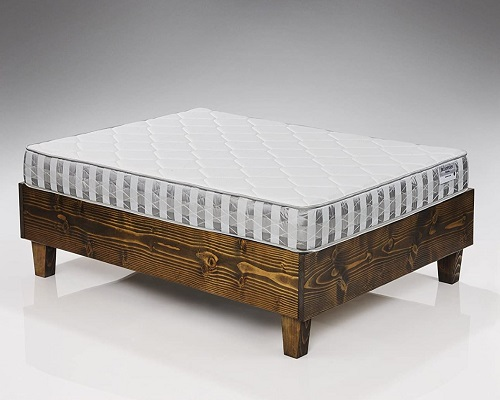 The 7 Best Bunk Bed Mattresses 2020 Reviews And Buying
