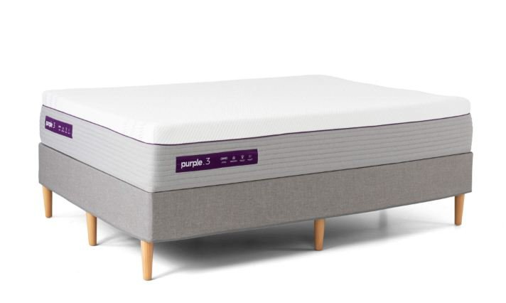 mattress for fat people