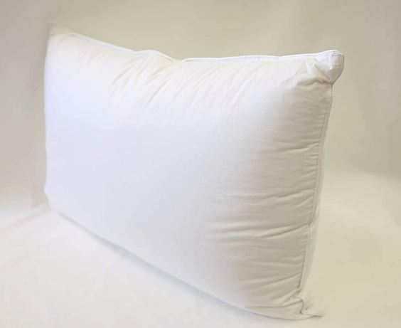 best goose down pillows